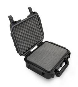 14 video projector case fits dbpower mini
