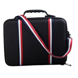 2019 Newest EVA Hard Case Travel Carrying Storage Cover Bag