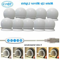 3D Mini Projector 1080P Android Portable Smart DLP Wifi Cube