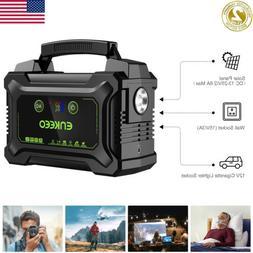 Portable Mini LED Multimedia Projector 3000 Lumen AV VGA HDM