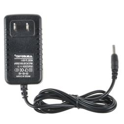 9v ac adapter for aaxa technologies led