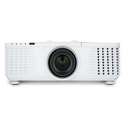 Viewsonic - Xga Dlp Projector - White