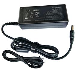 AC Adapter For WOWOTO H8 T8 T8e H9 Video Projector Power Sup
