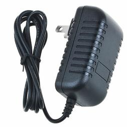 AC Adapter for UNIC UC28 UNIC28 Mini HD LED Portable HDMI Po