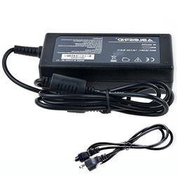 ac dc adapter