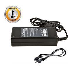 ABLEGRID AC/DC Adapter for LG Electronics Smart Mini Beam PG