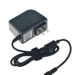 AT LCC AC/DC Adapter for Pyle PRJAND820 Smart Mini Pocket Po