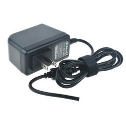 ABLEGRID AC/DC Adapter for Pyle PRJAND820 Smart Mini Pocket