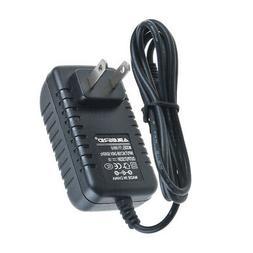 ABLEGRID AC/DC Adapter For UNIC UC28 UNIC28 Mini HD LED HDMI