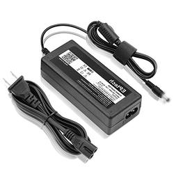 AC/DC Adapter For LG MiniBeam Nono PV150G Mini LED Projector