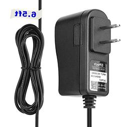 12V AC/DC Adapter For Mobile Pico Projector Portable HDP200