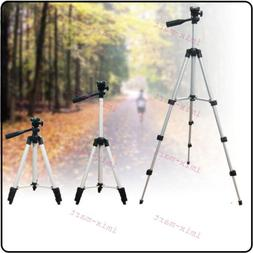 Adjustable Tripod Stand For Mini Projector DLP Digital Camer