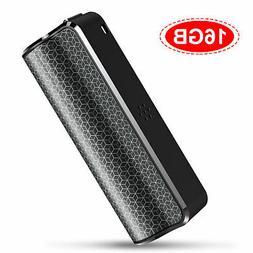 Portable Mini Projector Full HD 1080P Smart Home Theater Cin