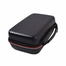 carrying case for mini projector and accessories