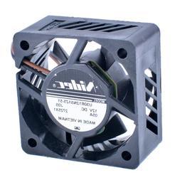 COOLING REVOLUTION U30R12NS1Z5-51 3015 30mm fan 30x30x15mm 1