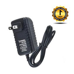 ABLEGRID 5V Global AC/DC Adapter for AAXA Technologies P3, P