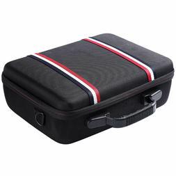 Hard EVA Travel Bag Protective Case Cover Box for ELEPHAS Po