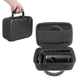 Hard EVA Travel Carrying Bag Protective Storage Box Case for