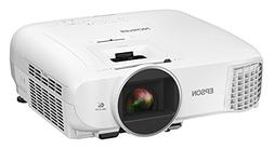 home cinema 2100 3lcd projector