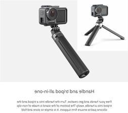 IN STOCK Handheld Pole & Mini Tripod Conversion For DJI Osmo