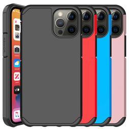 iphone 12 pro max mini 11