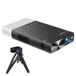 iphone mini projector