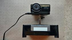 Jakks Pacific EyeClops Portable Mini Projector with Built In