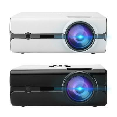 1080P 3D Projector Home Cinema Wireless 2020