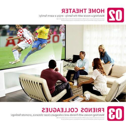 1080P Mini YG300 Home USB HD