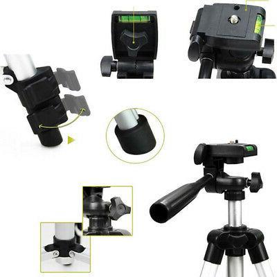 1PC Portable Stand Digital Camera Mini DLP US