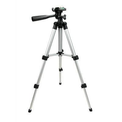 1PC Stand Mini DLP Projector US