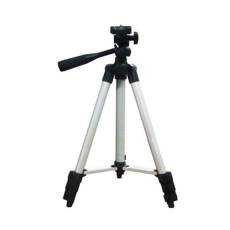 1pc Portable <font><b>Stand</b></font> Cameras <font><b>Projector</b></font> Camera Mayitr