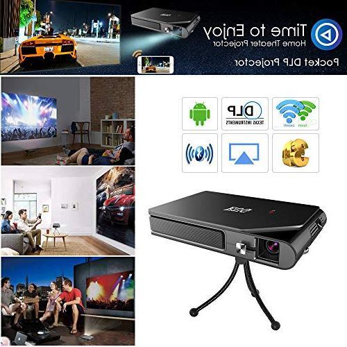 2018 3d wifi bluetooth wireless