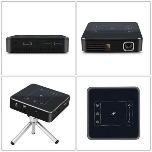 USB WIFI Tripod