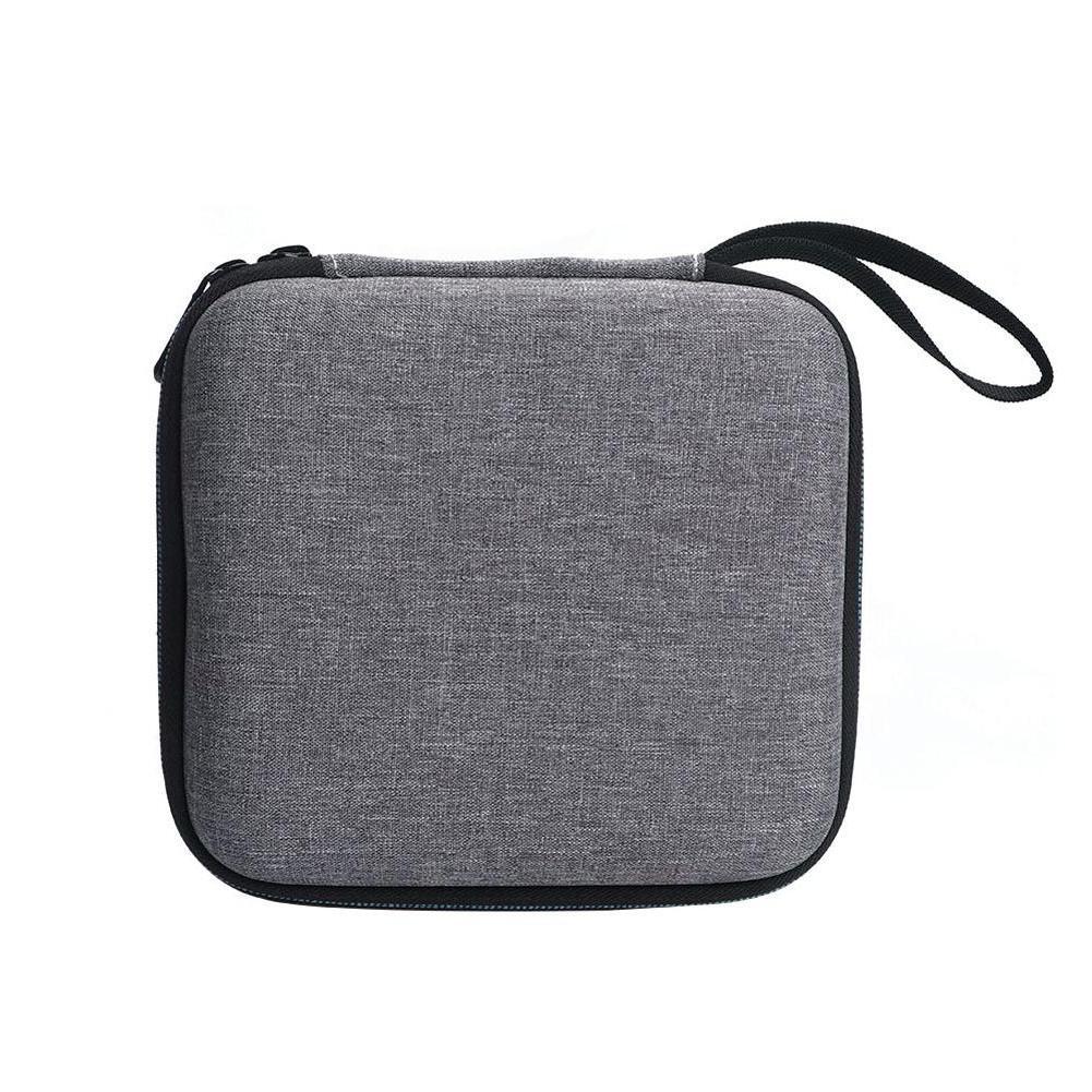 2019 newest storage bag for anker nebula