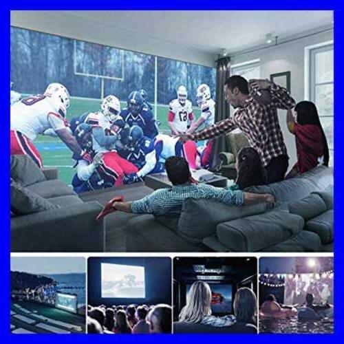 2020 Movie 5000 HD 1080P Video 000