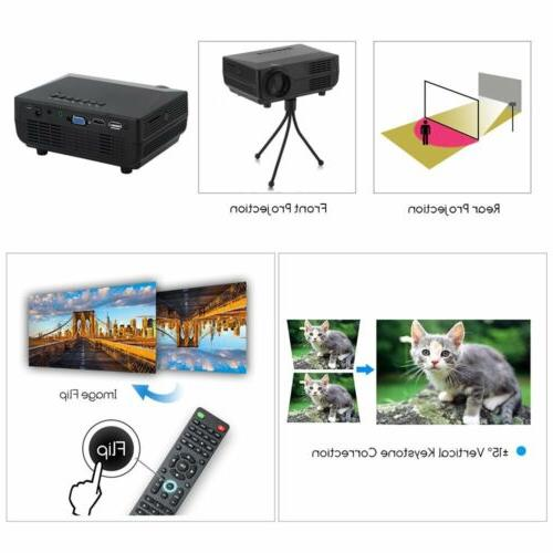 3D LED Multimedia Full Home Theater HDMI BE