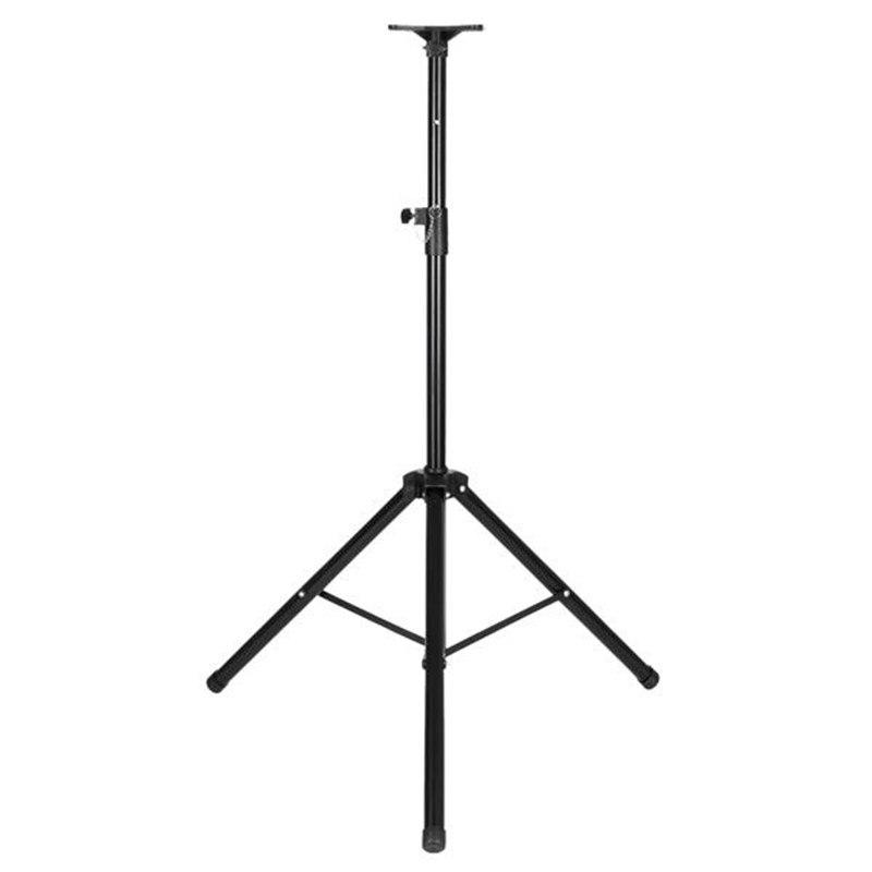 40 71 inch height adjustable 35mm compatible