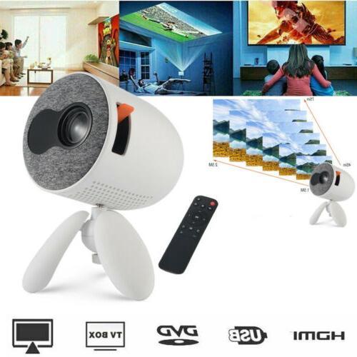 4K 1080P 3D HDMI USB Video