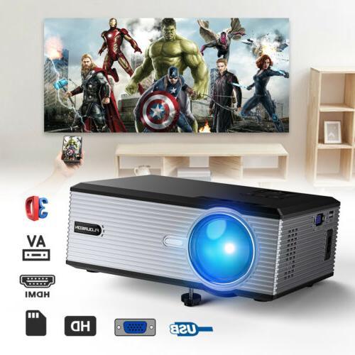 yi hd 1080p wireless ip home security