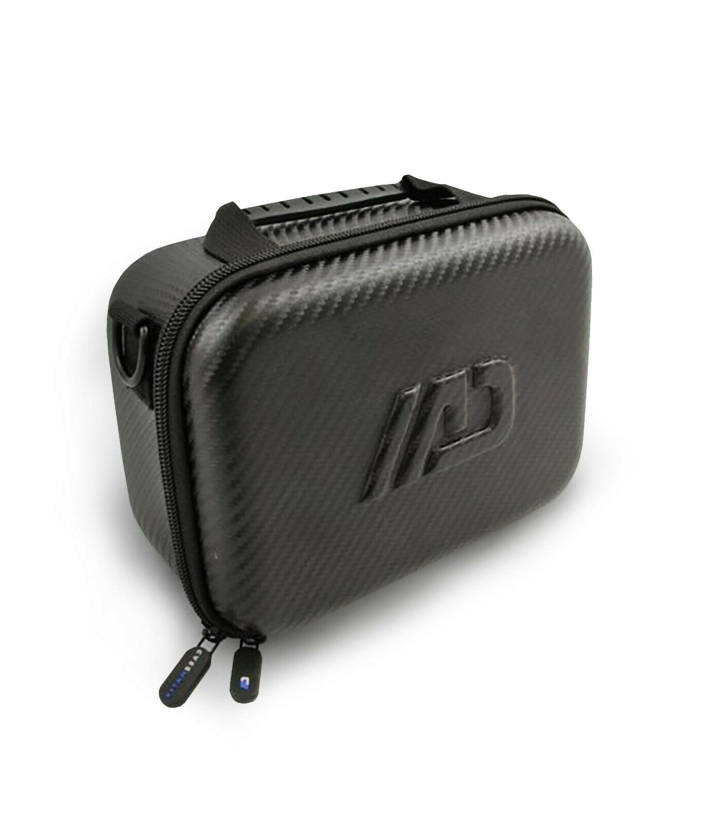 8 Inch Projector Case Projector Yg200 Included