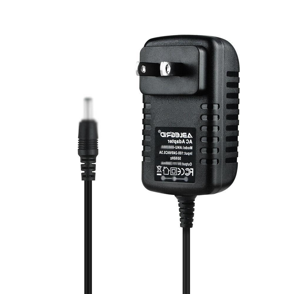 9V AC Adapter AAXA P3X P3-X Pico LED