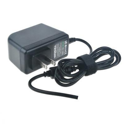 ac dc adapter for pyle prjand820 smart