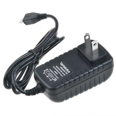 ac dc adapter for soneed sp w500