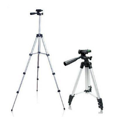Adjustable Extendable Tripod Portable for Camera DLP Mini Pr