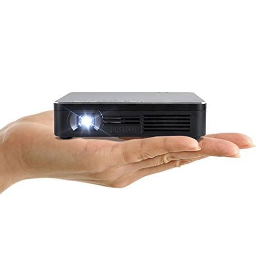 amaz play mobile pico projector