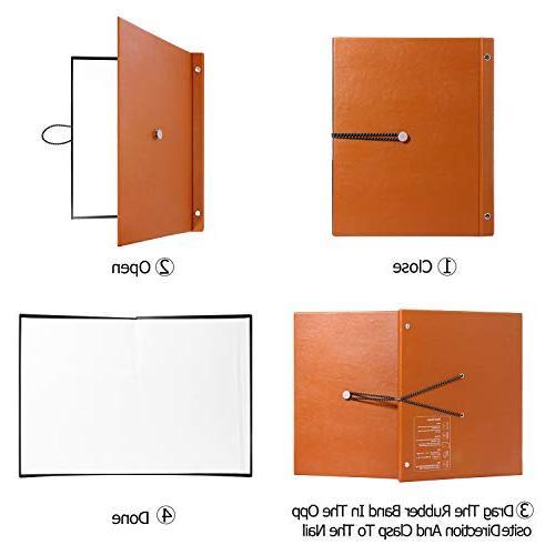 Business 20 Inch 4:3 Mini Screen PVC Meeting Teaching Home Outdoor Indoor etc