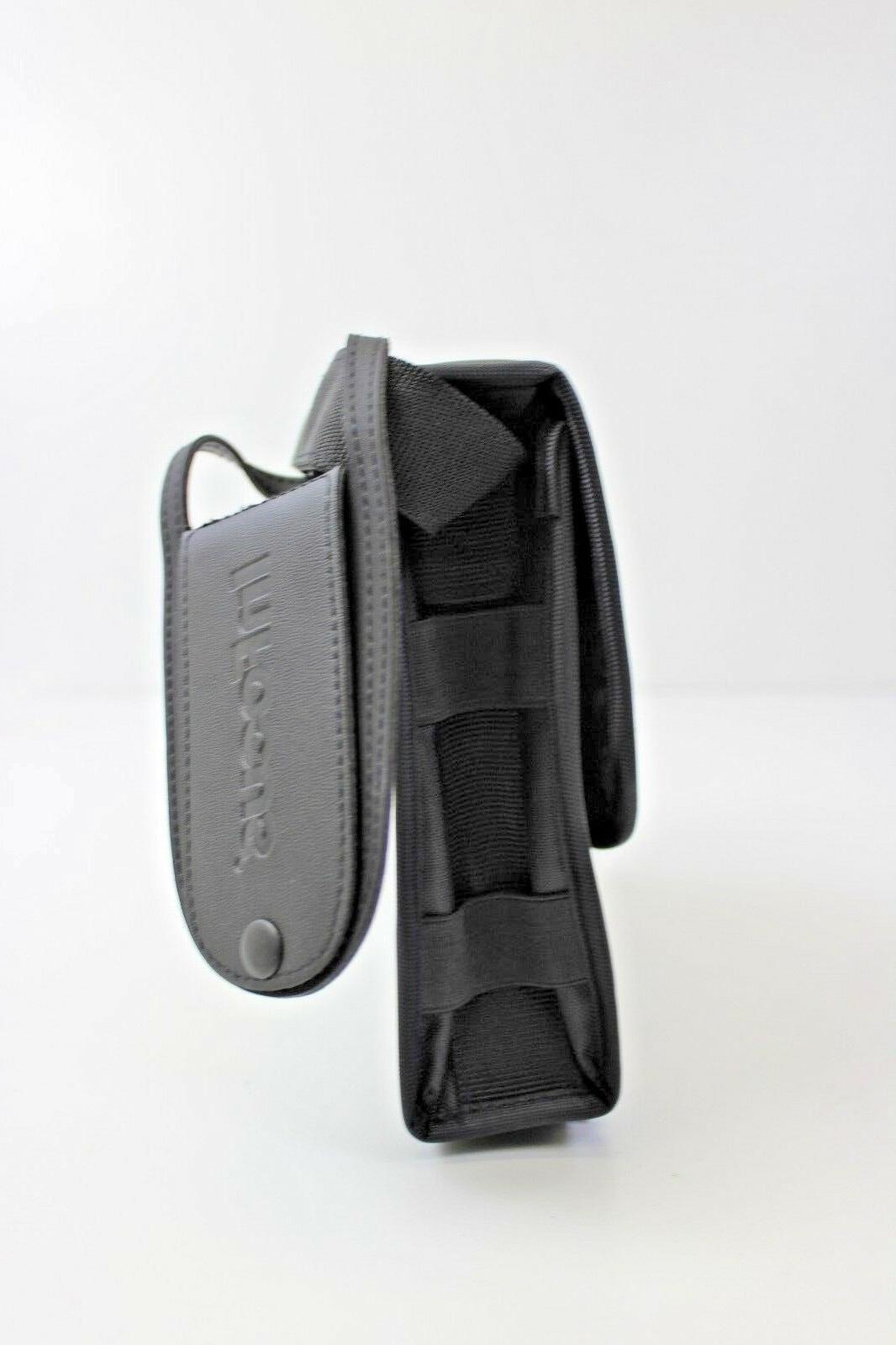 InFocus CA-SOFTCASE-01 Polyester BRAND