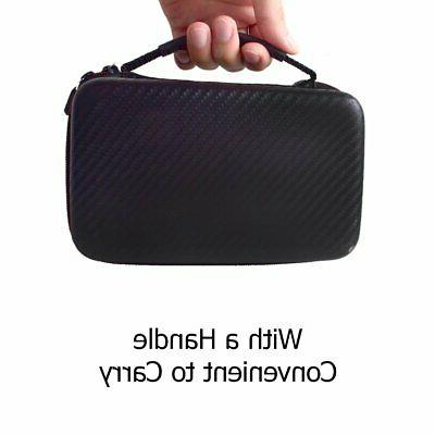 Carrying Case Mini Projector Shell Protect
