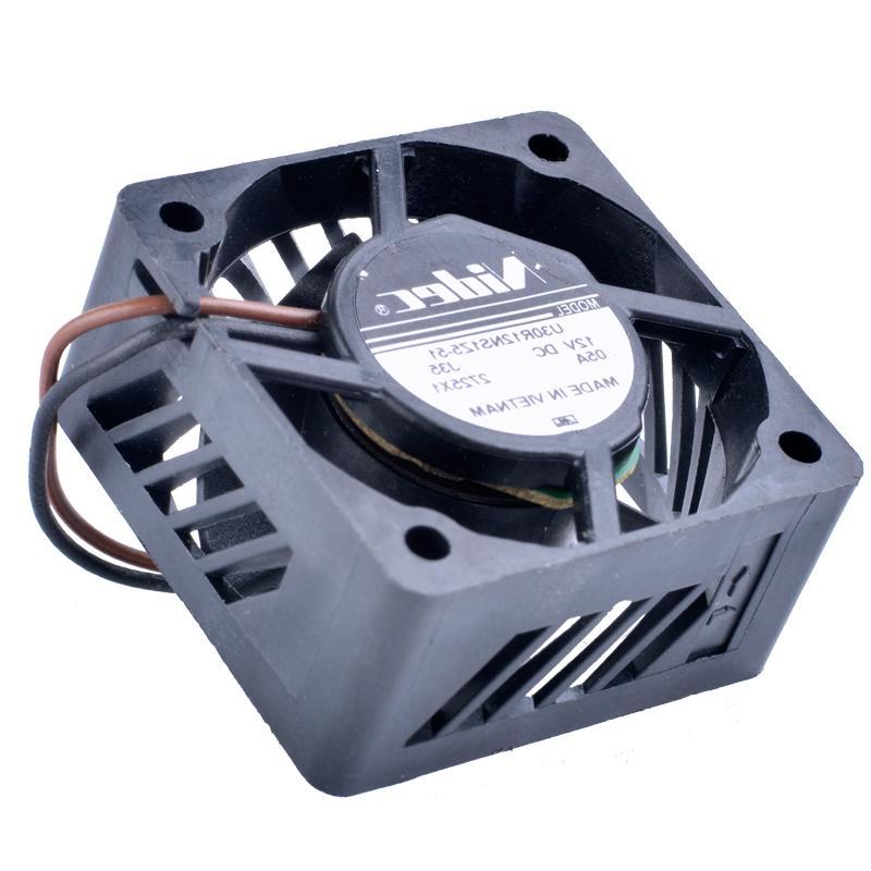 30mm fan 0.05A 3cm fan